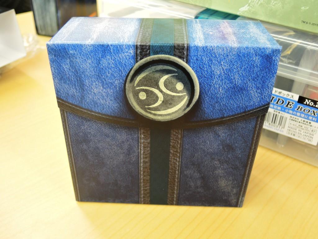 soi-shield (1)