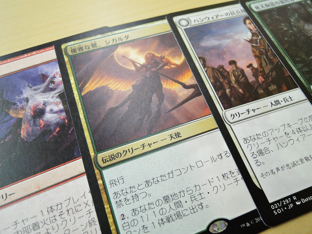 soi-shield (3)