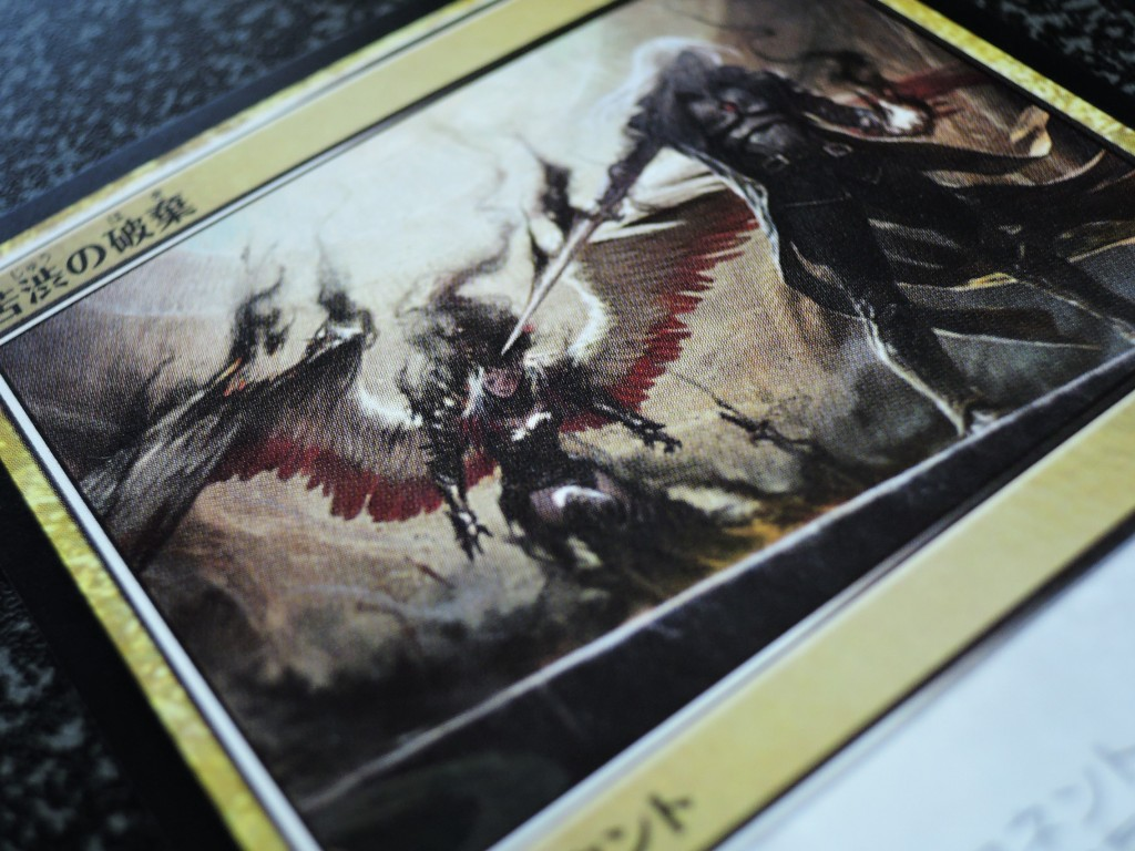 soi-game-day (12)