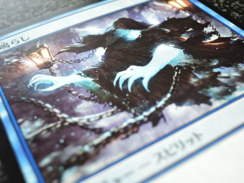 soi-game-day (17)