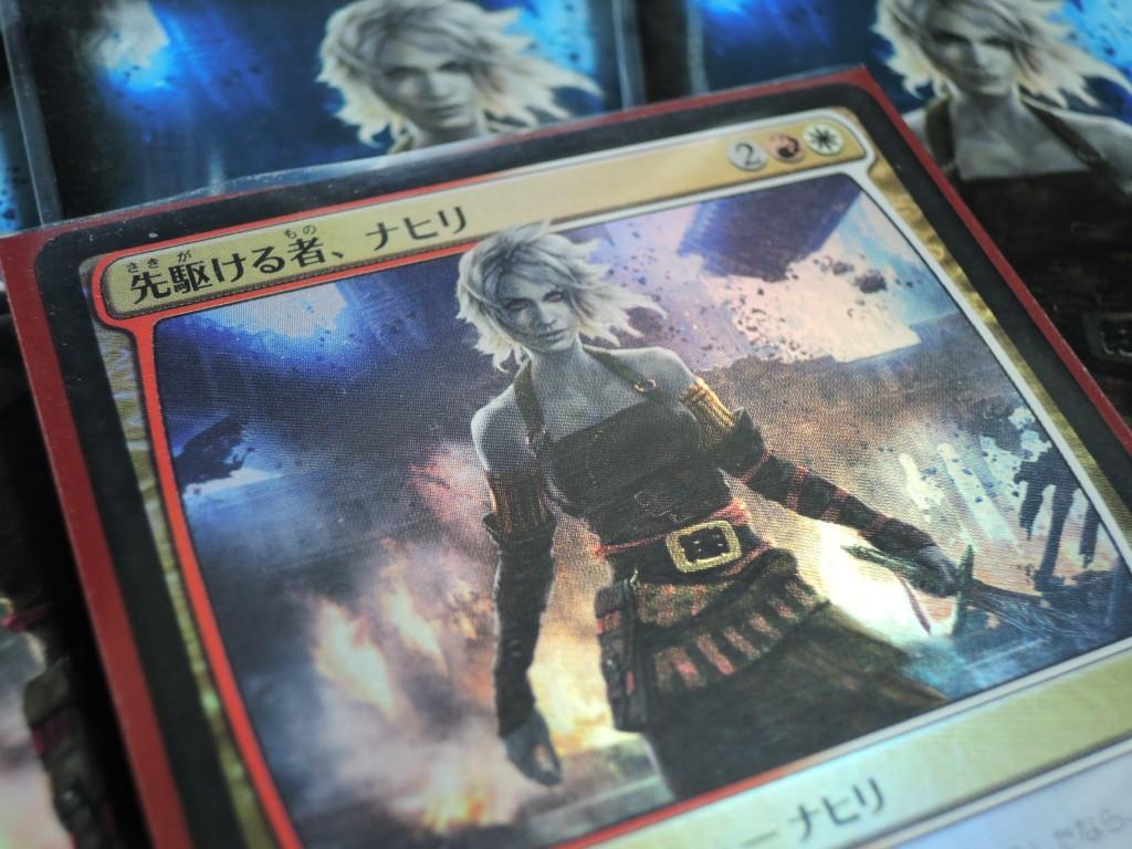 soi-game-day (24)