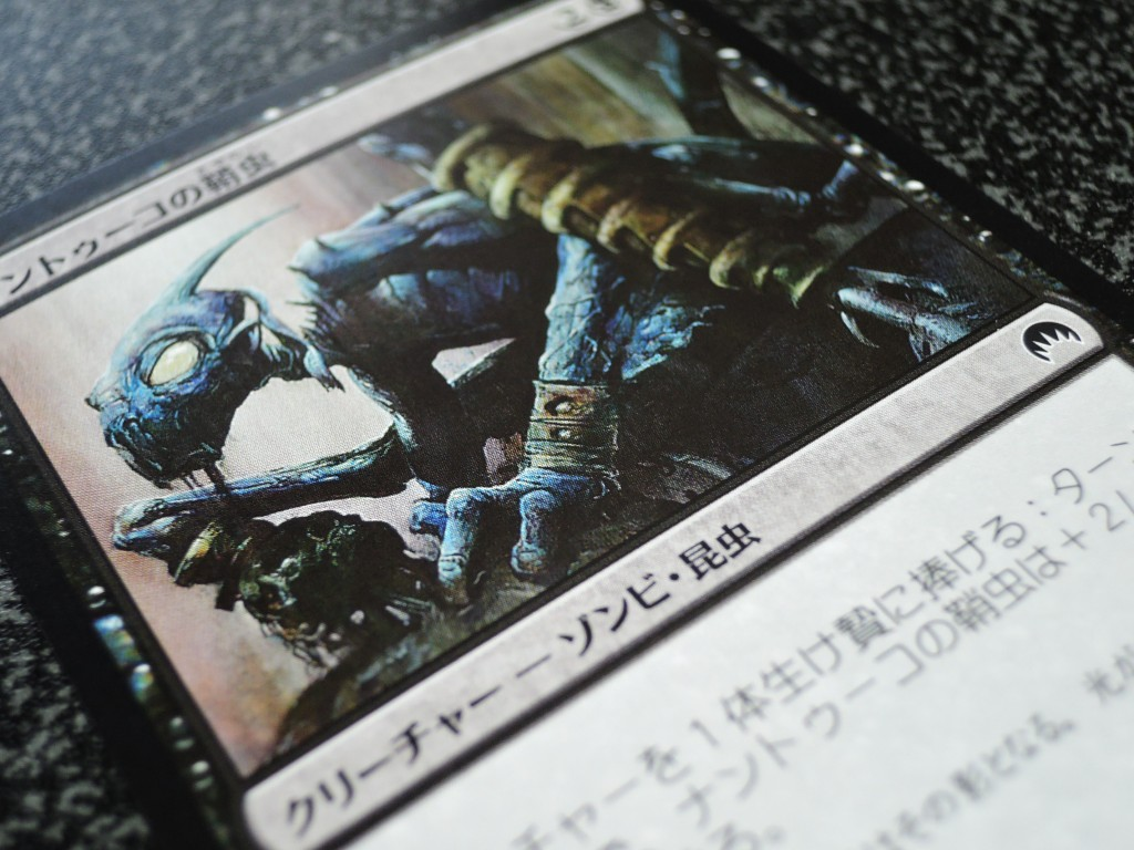 soi-game-day (7)